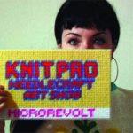 Immagini Da Punto Croce – knitPro