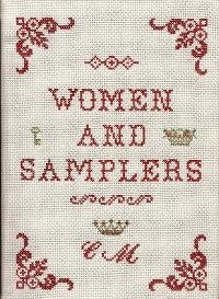 la storia dei samplers