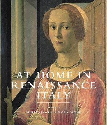 at-home-in-renaissance-italy