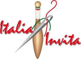italia invita