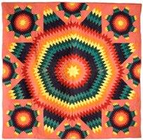 quilt art lugano