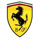 Punto Croce e Ferrari