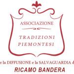 Mostra Ricami: Associazione Tradizioni Piemontesi