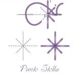 Punto Stella