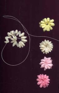fiore rick rack
