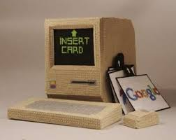 cross stitch computer