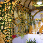 Tradizione Arte e FolKlore in Sicilia – San Giuseppe