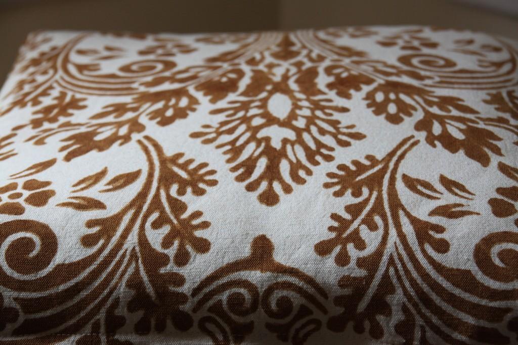tessuto-d-arredo-in-stampa-ruggine