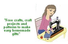 all free  crafts