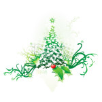 Un Albero di Natale Tutto Speciale