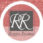 Mostra di Ricamo – Reggio Ricama