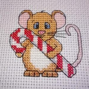 topo con dolcetto