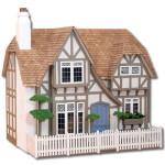Mostramercato di Miniature per Case da Bambola