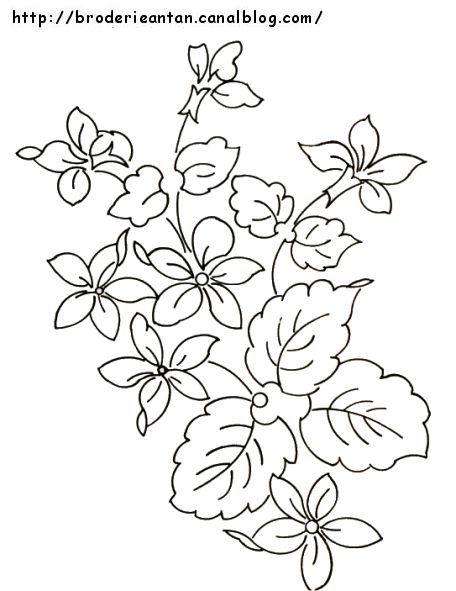 Conosciuto disegni-di-ricamo-ciclamini.jpg SF69