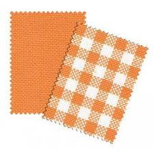 Ricamare A Punto Croce Su Lino.Tessuti Per Ricamo Arte Del Ricamo Europeo