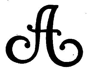 alfabeti e monogrammi_01