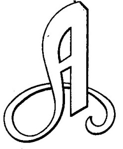 alfabeti e monogrammi_02