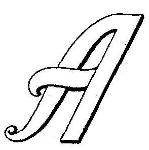 alfabeti e monogrammi_03