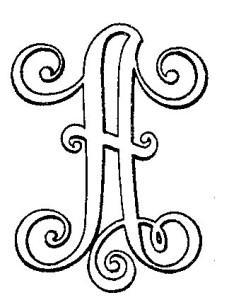 alfabeti e monogrammi_04
