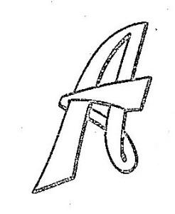 alfabeti e monogrammi_05
