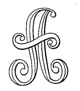 alfabeti e monogrammi_06