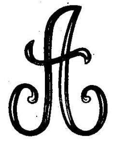 alfabeti e monogrammi_07