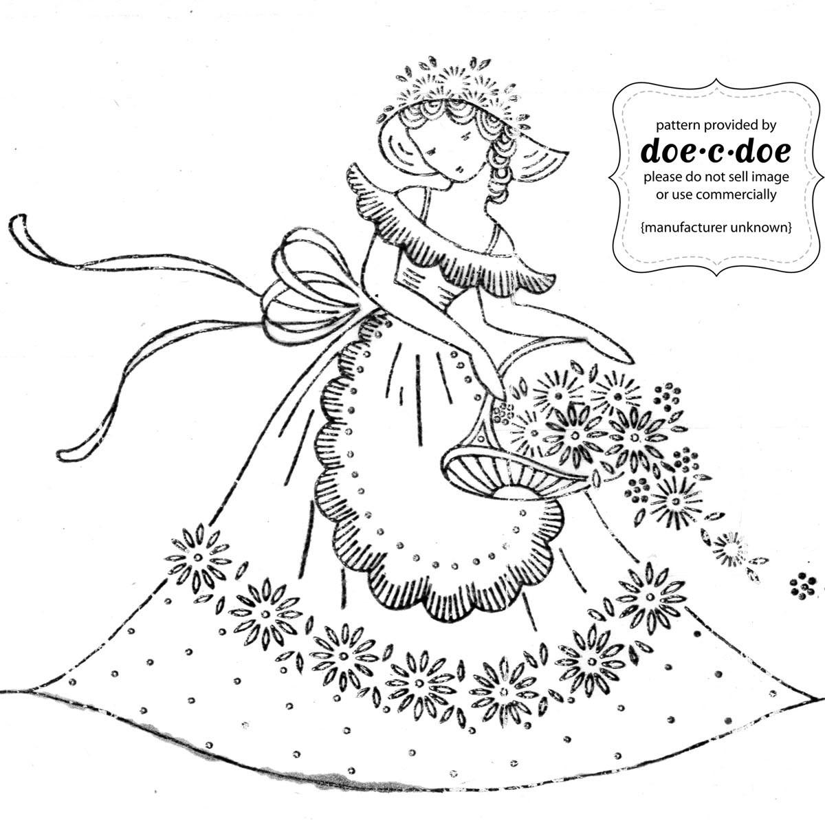 disegni di pasqua da stampare per bambini