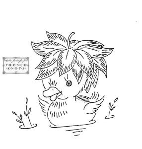 disegno_papera_punto_lanciato