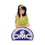 Le Novità DMC in Anteprima