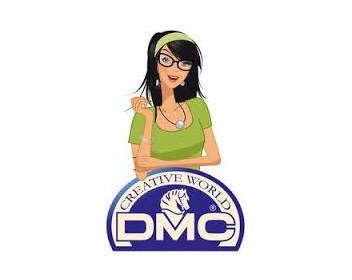 blog emma dmc